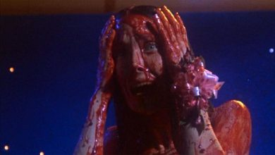 Photo of Carrie di Stephen King: FX al lavoro su una miniserie
