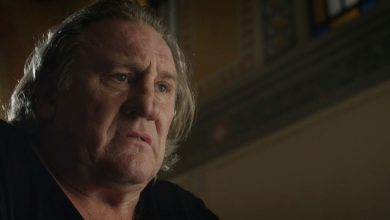 Photo of Creators – The past: il trailer del fantasy italiano con Gérard Depardieu