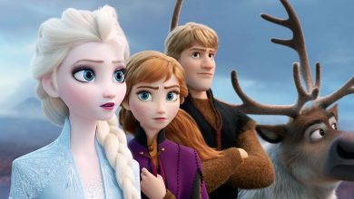 Photo of Frozen 3: è possibile un nuovo capitolo dell'amata saga Disney?