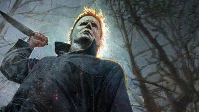 Photo of Halloween Kills: secondo l'attore Robert Longstreet sarà il più cattivo della saga