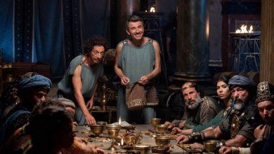 Photo of Il primo Natale: Ficarra e Picone in vetta al box office italiano