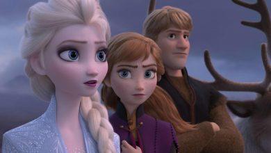Photo of Incassi Disney 2019: nuovo record, Frozen 2 supera il miliardo