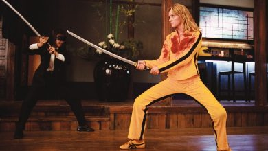 Photo of Kill Bill 3: secondo Uma Thurman il film non si farà