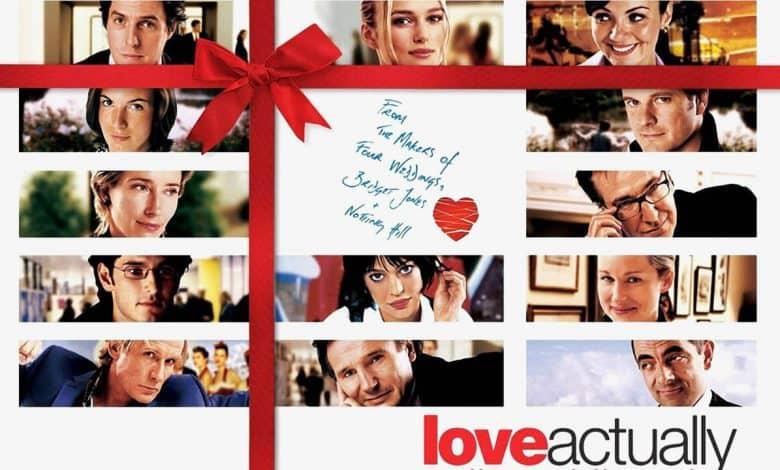 Photo of Love Actually: Keira Knightley non si spiega il successo del film