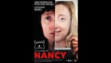 Photo of Nancy: la recensione del film con Andrea Riseborough