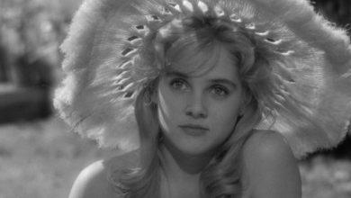 Photo of Sue Lyon: morta a 73 anni l'indimenticabile Lolita di Kubrick