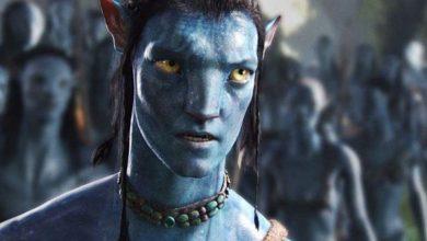 Photo of Avatar 2:  finite le riprese del sequel, lo dimostra la foto del set