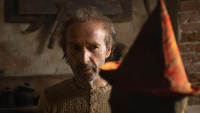 Photo of Pinocchio: recensione del film di Matteo Garrone con Roberto Benigni