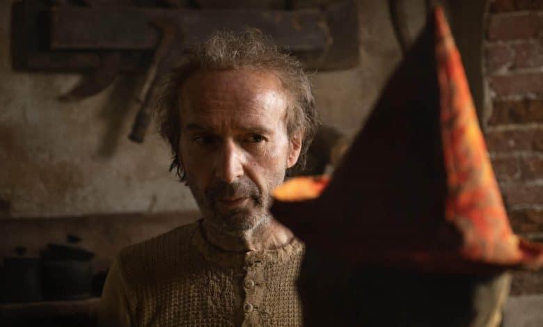 Photo of Pinocchio: recensione del film di Matteo Garrone con Roberto Benigni