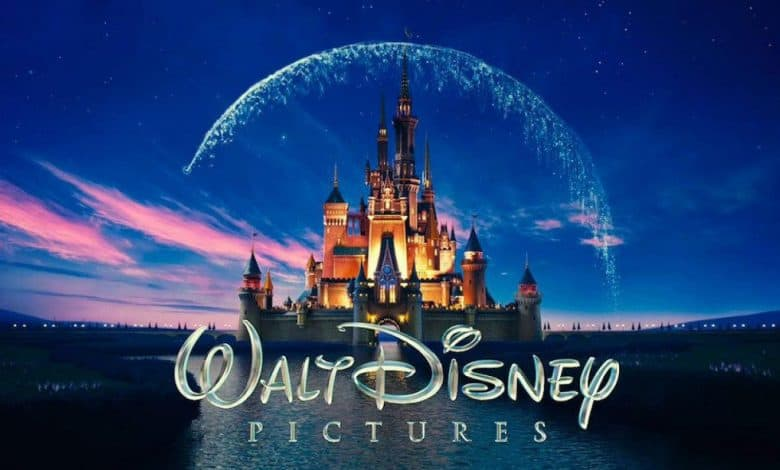 Photo of Programmazione Disney Natale 2019: i film e i cartoni animati in TV