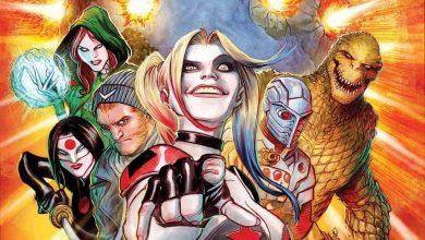 Photo of Suicide Squad 2: cosa sappiamo del sequel del film DC