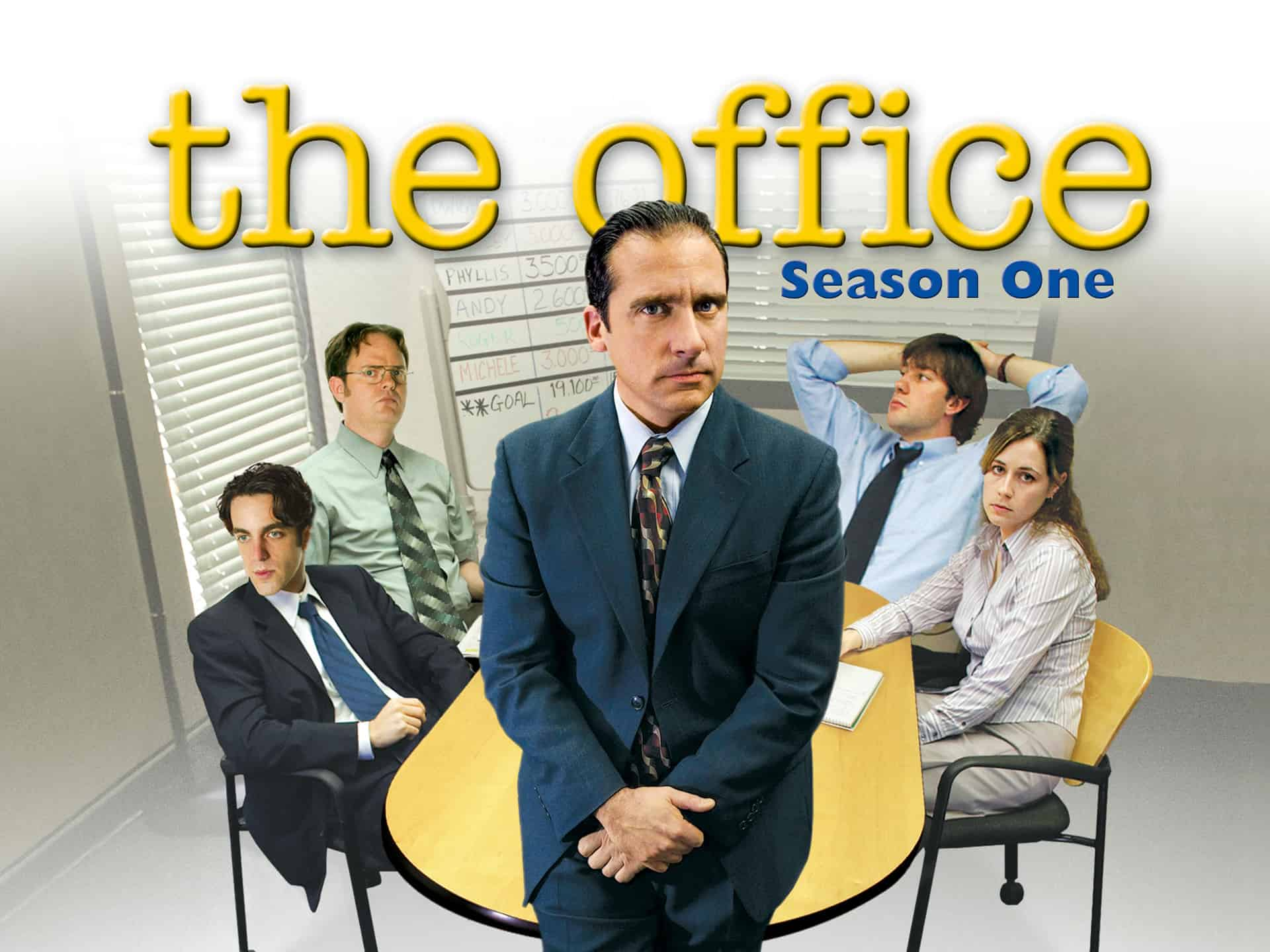 the-office-reboot