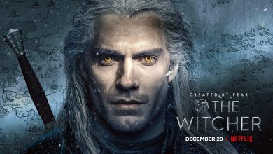 Photo of The Witcher: la scrittrice della serie parla dei possibili sequel