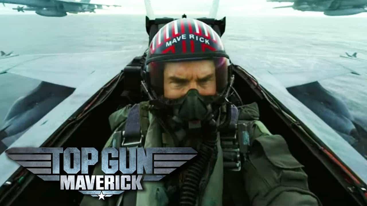 top gun maverick lego