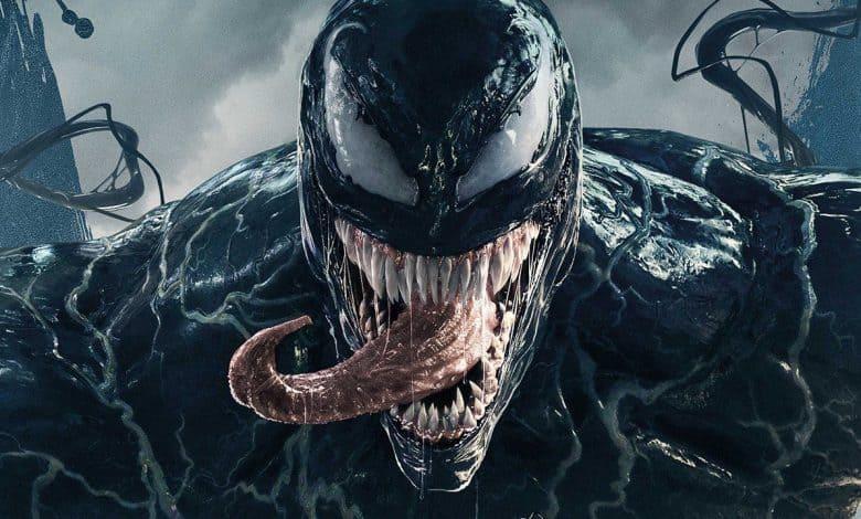 Photo of Venom 2: lo stemma di un orfanotrofio nelle prime foto dal set