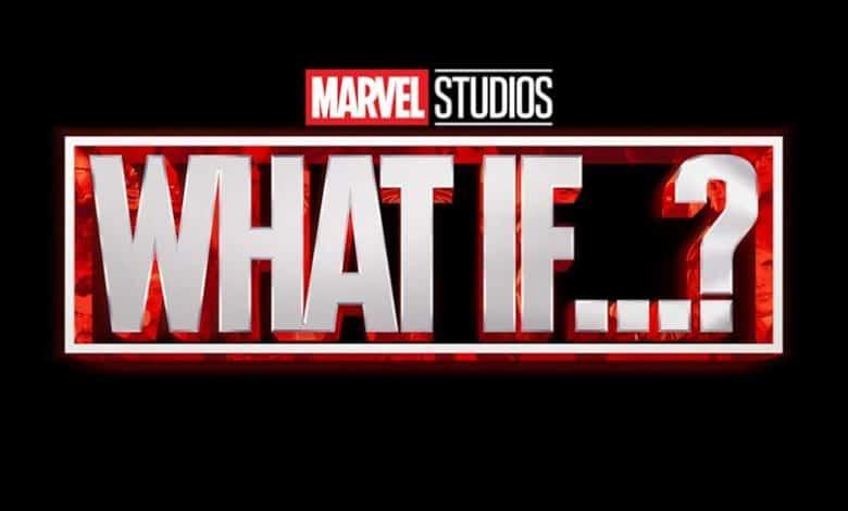 Photo of What If…?: svelato il numero di episodi della serie animata Marvel