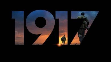 Photo of 1917: il film di Sam Mendes è disponibile su Prime Video