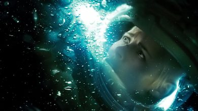 Photo of Underwater: recensione del film con Kristen Stewart