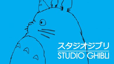 Photo of Studio Ghibli: in arrivo un film in computer grafica