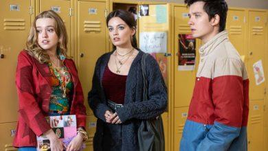 Photo of Sex Education: la recensione della seconda stagione della serie Netflix