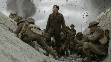Photo of 1917: la recensione del film di Sam Mendes