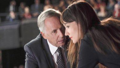Photo of Alice e il sindaco: recensione del film di Nicolas Pariser