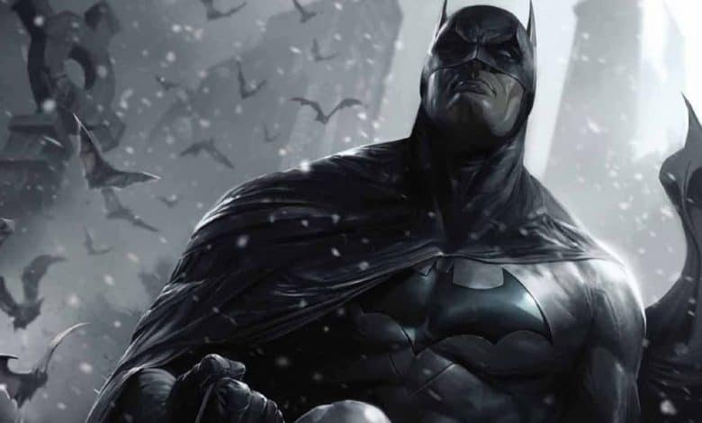 Photo of The Batman: ingaggiata la costumista premio Oscar Jacqueline Durran