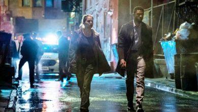 Photo of City of Crime: recensione del film con Chadwick Boseman e J.K. Simmons