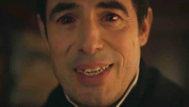 Photo of Dracula: cosa dobbiamo aspettarci dal reboot di Karin Kusama?
