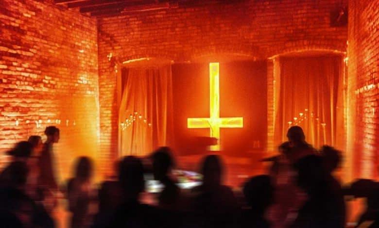 Photo of Fall River: in arrivo una docuserie sul satanismo negli anni Settanta