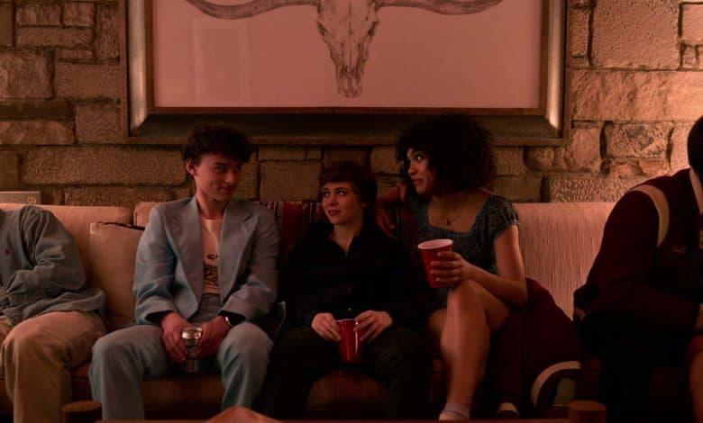 Photo of I Am Not Okay With This: svelata la data d'uscita della nuova serie Netflix