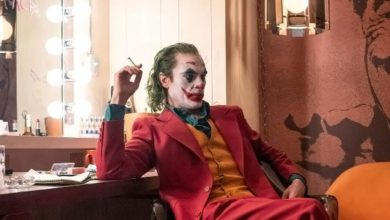 Photo of Joker: svelato un clamoroso finale alternativo del film