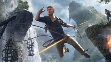 Photo of Uncharted: il film Sony con Tom Holland è stato posticipato al 2021