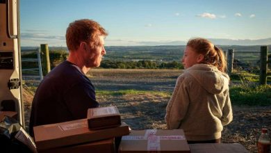 Photo of Sorry We Missed You: recensione del film di Ken Loach