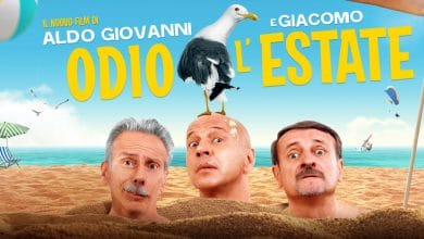 Photo of Odio l'estate: recensione del film di Aldo, Giovanni e Giacomo