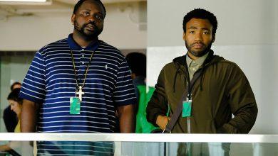 Photo of Atlanta: a quando la terza e la quarta stagione della serie?
