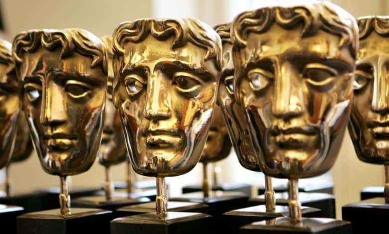 Photo of BAFTA 2020: l'elenco completo delle nomination