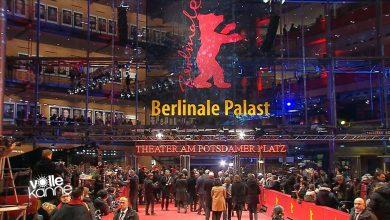 Photo of Festival di Berlino 2020: tanta Italia nel programma completo