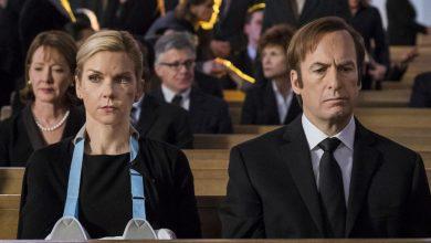 Photo of Better Call Saul: annunciata la sesta e ultima stagione della serie
