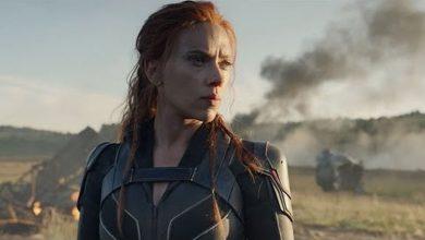 Photo of Black Widow: Taskmaster nel nuovo trailer del film Marvel