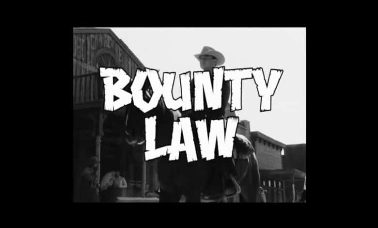 Photo of Bounty Law: Quentin Tarantino dirigerà lo spin-off di C'era una volta a… Hollywood!