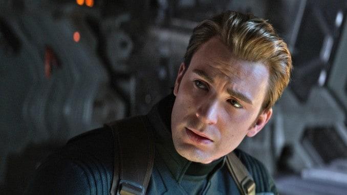 """Photo of Marvel Studios: """"Non verrà mai usata la CGI per riportare su schermo attori morti"""""""