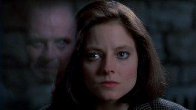 Photo of Clarice: in arrivo la serie tv sequel de Il silenzio degli innocenti