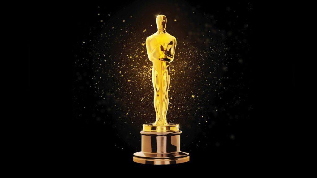Oscar favoriti regia