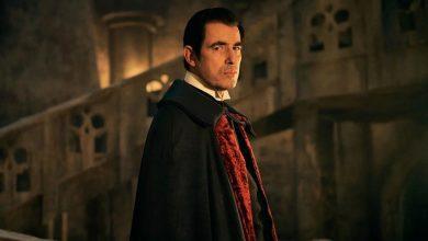 Photo of Dracula: recensione della nuova serie Netflix sul vampiro più famoso della storia