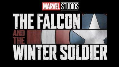 Photo of The Falcon and Winter Soldier: ecco il nuovo look del Soldato D'Inverno nella foto dal set