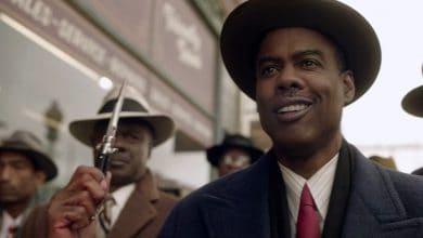 Photo of Fargo: trailer e data di uscita della quarta stagione