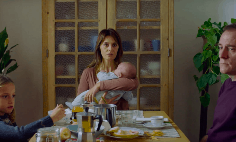 Photo of Figli: recensione del film con Valerio Mastandrea e Paola Cortellesi
