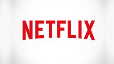 Photo of Netflix: ecco la lista dei film in uscita nel 2020