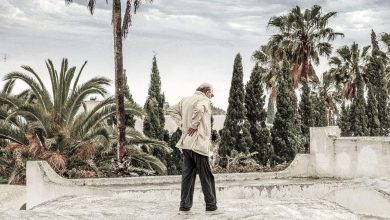 Photo of Hammamet: il film di Gianni Amelio arriva in Home-Video